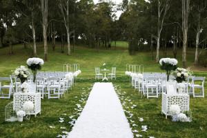 wedding styling image